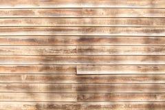 Weathered wood siding Royalty Free Stock Photo