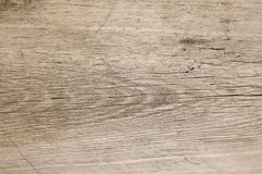 Free Weathered Wood Texture Royalty Free Stock Photos - 121458708