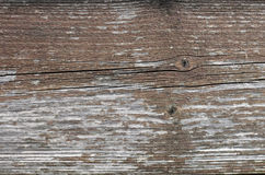 Weathered wood texture. A texture of heavy weathered wood Stock Images