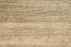 Weathered Wood Texture Background, Horizontal Closeup. Weathered Wood Texture Background, Natural Color, Horizontal Closeup Royalty Free Stock Photo