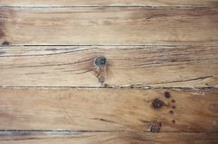 Weathered wood texture. Distressed weathered wood texture close-up as background Royalty Free Stock Image