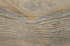 Weathered wood texture. Grey weathered wood texture close-up as background Royalty Free Stock Photos