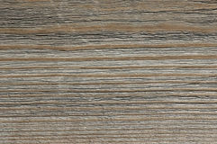 Weathered wood texture. Grey weathered wood texture close-up as background Stock Photo