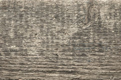 Weathered wood texture. Old weathered wood texture close-up as background Stock Photo
