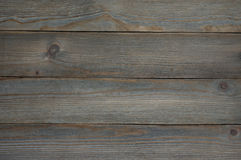 Weathered wood texture Stock Photos