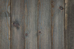 Weathered wood texture. Vintage weathered wood texture as background Stock Photography