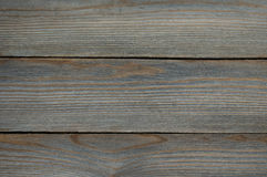 Weathered wood texture Royalty Free Stock Images