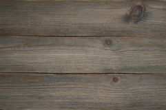 Weathered wood texture. Vintage weathered wood texture as background Royalty Free Stock Image