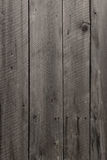 Weathered wood wall. Old weathered wooden wall background/texture Stock Photo