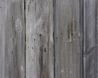Weathered wooden background Royalty Free Stock Photography