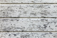 Weathered wooden background Stock Photography