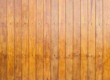 Weathered wooden door texture Royalty Free Stock Image