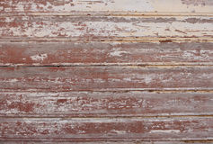 Weathered wooden fence surface texture Stock Photos