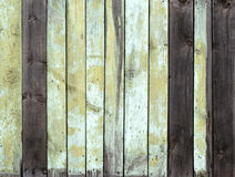Weathered wooden plank Stock Photos