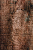 Weathered wooden plank texture Stock Photo