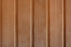 Weathered wooden planks Royalty Free Stock Image