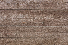 Weathered wooden planks background/texture Stock Photo