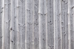 Weathered wooden wall Royalty Free Stock Photo