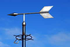 Free Weathervane - Direction Stock Photography - 87747992
