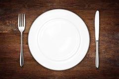 weave вектора плиток скатерти ложки силуэтов установки ресторана имеющейся плиты места меню ножа холстинки вилки еды конструкции  Стоковые Изображения