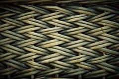 Weave вербы Стоковое Изображение RF