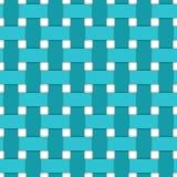 weave иллюстрации Стоковое Изображение RF