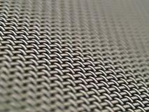 weave картины Стоковое Изображение