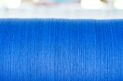 weave крена Стоковое Фото