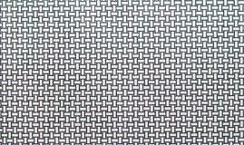weave круга предпосылки затейливый Стоковые Фотографии RF
