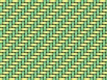 weave пасхи Стоковая Фотография RF