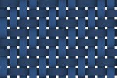 weave предпосылки Стоковые Фото