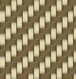 weave предпосылки Стоковые Фотографии RF