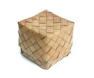 weave природы Стоковая Фотография