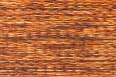 weave ремесленничества amat handmade Стоковое Фото
