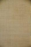 weave ротанга Стоковые Фотографии RF