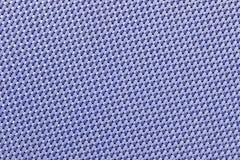 Weave ротанга Стоковая Фотография
