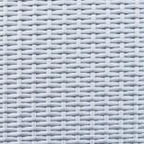 Weave ротанга Стоковое Фото