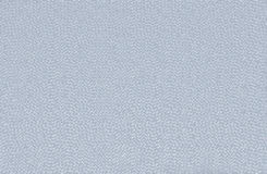 weave типа конца предпосылки искусства Стоковые Изображения RF