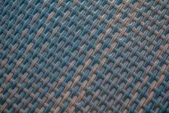 Weave циновки Стоковые Фотографии RF