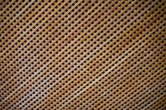 Weave Stock Photography