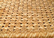 Weave Stock Image