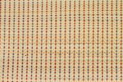 weave Стоковое Изображение RF