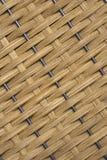 weave корзины Стоковые Фотографии RF