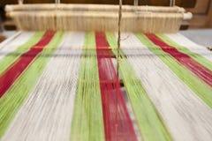 Weave Стоковое Фото