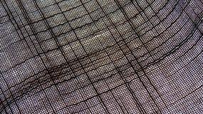 Weave Стоковые Изображения RF