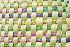 Weave Fotografia de Stock