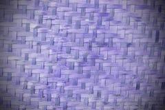 Weave Imagem de Stock