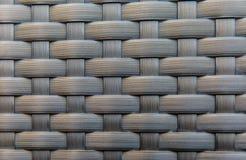 weave Imagem de Stock Royalty Free