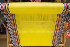 weave Стоковые Фото
