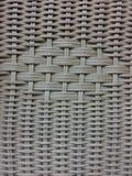 weave стоковые фотографии rf